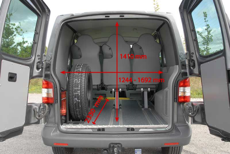 vw t5 rockton expedition 2 0 tdi expedition campers 4x4 pinterest. Black Bedroom Furniture Sets. Home Design Ideas