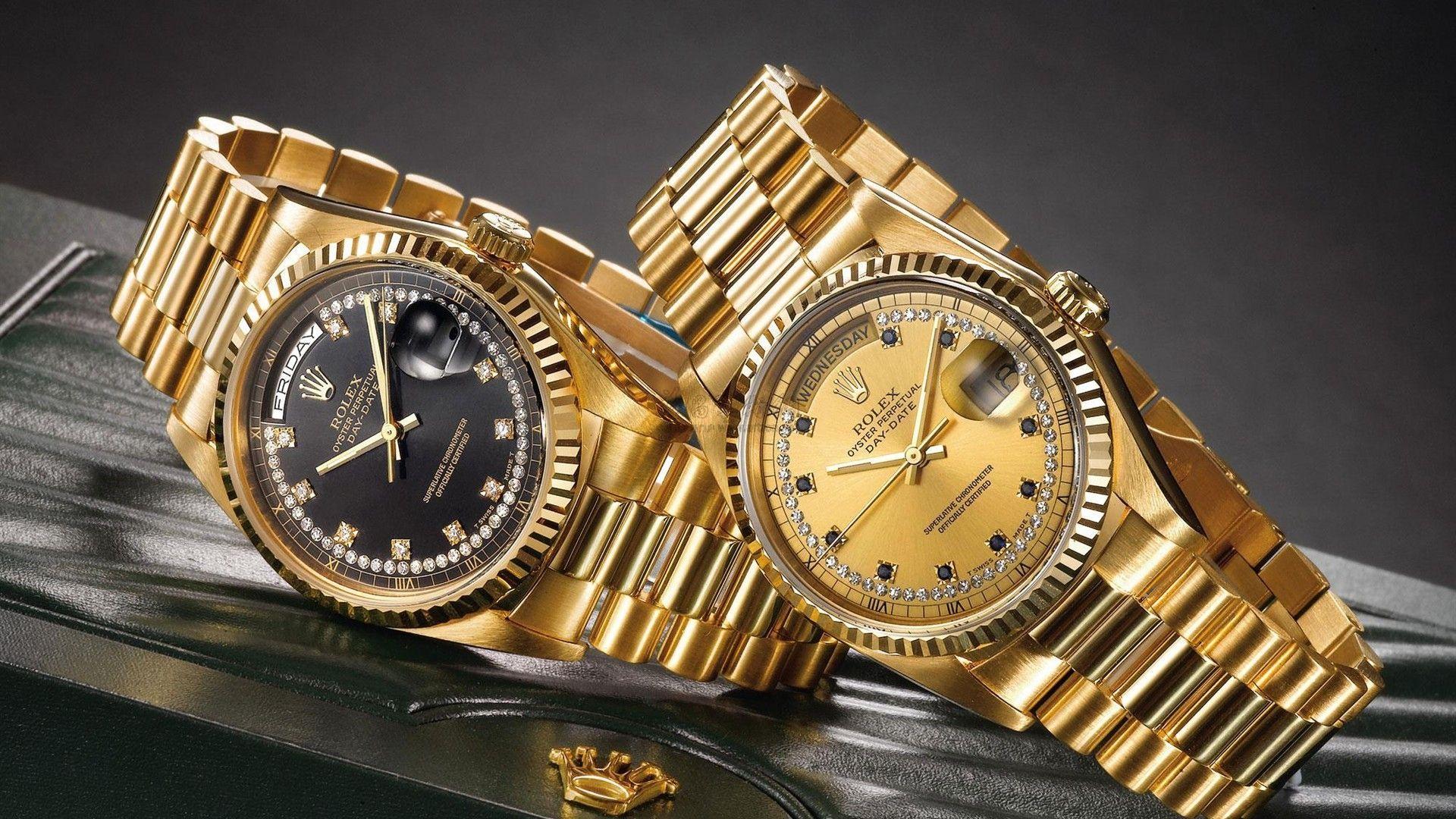 Luxury Mens Rolex Watches Pro Watches Luxury Watches For Men Rolex Watches Luxury Watch Brands