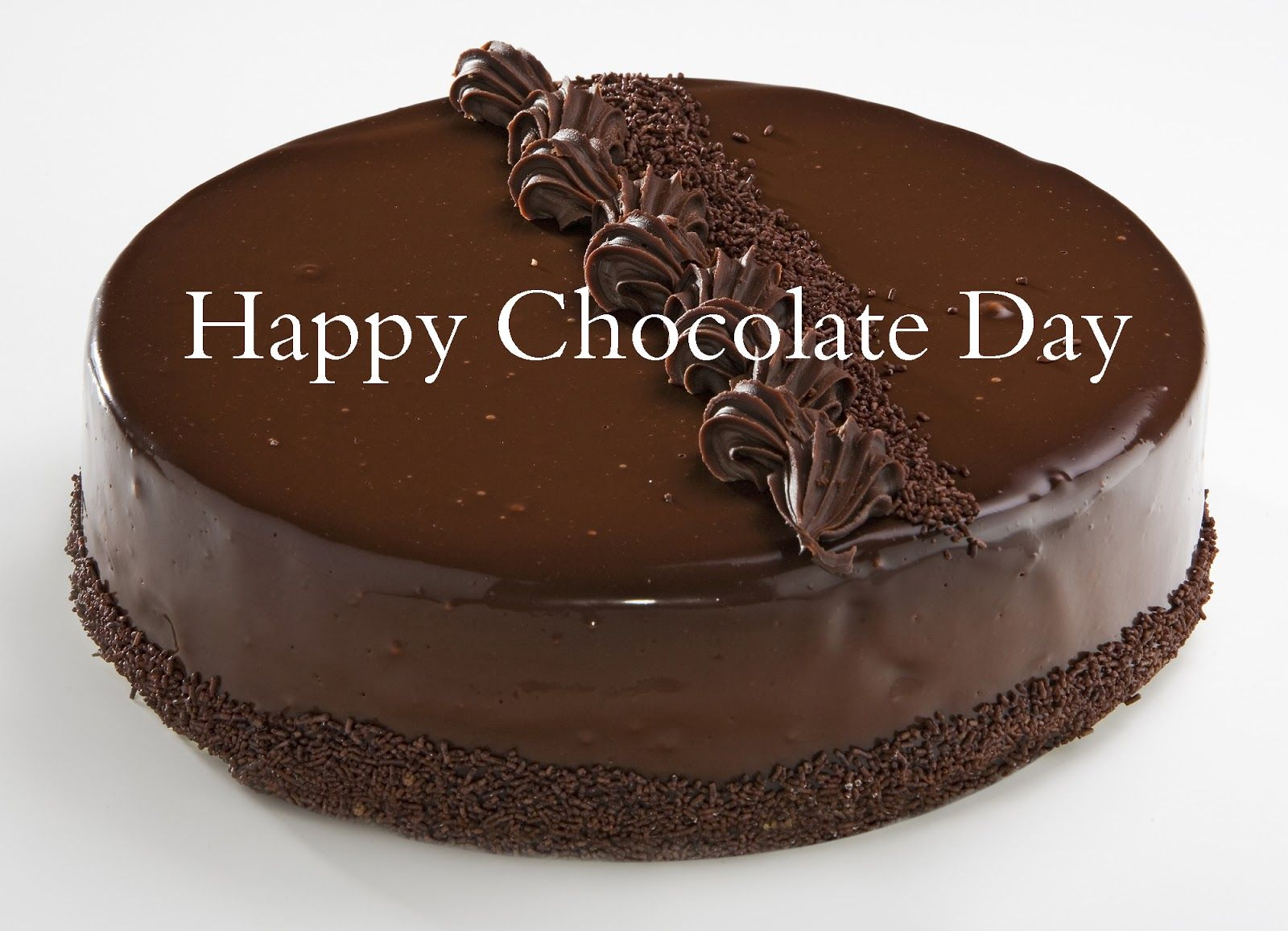 Chocolate Day Animated Gifs Images 9th February 2017 Best Pictures Happy Chocolate Day Chocolate Day Chocolate Day Images