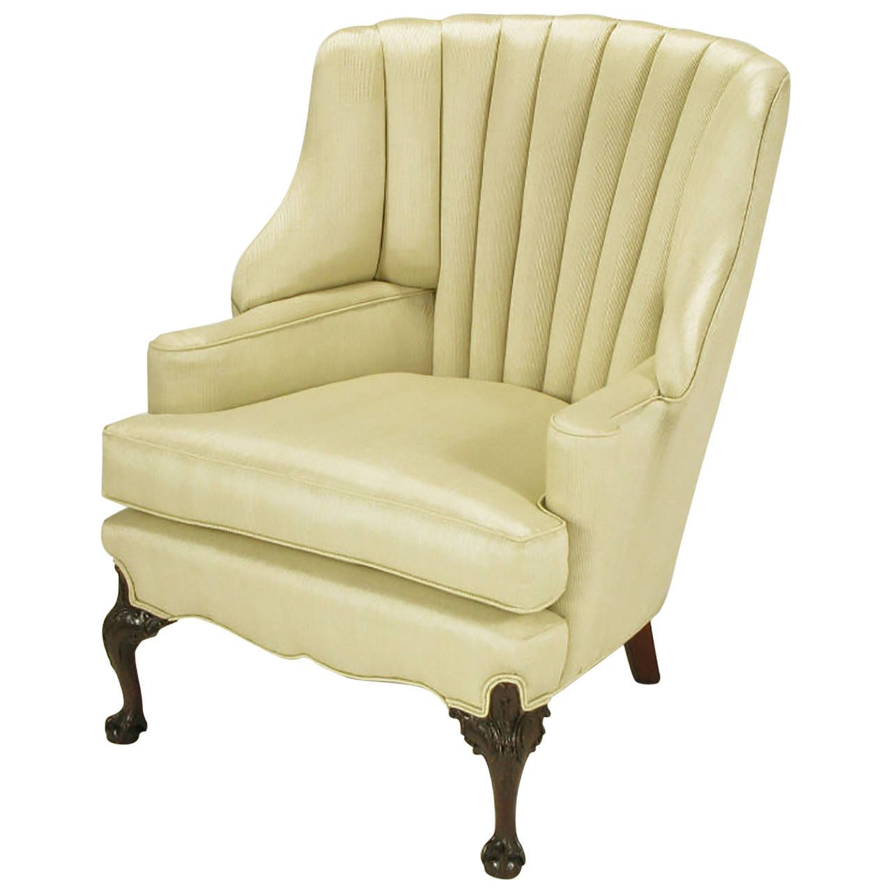 high wingback chairs for sale