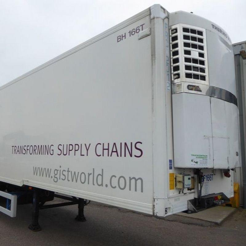 ابحث عن الجودة أولا برادات أوروبية نظيفة استعمال الخارج للتواصل 0509313043 00966509313043 برادتك عندنا ثلاجات برا Recreational Vehicles Supply Chain Trucks