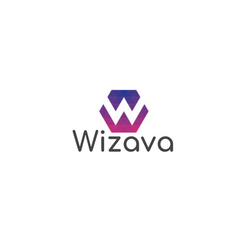 Brandable domain name for sale. A wistful, alluring name ...