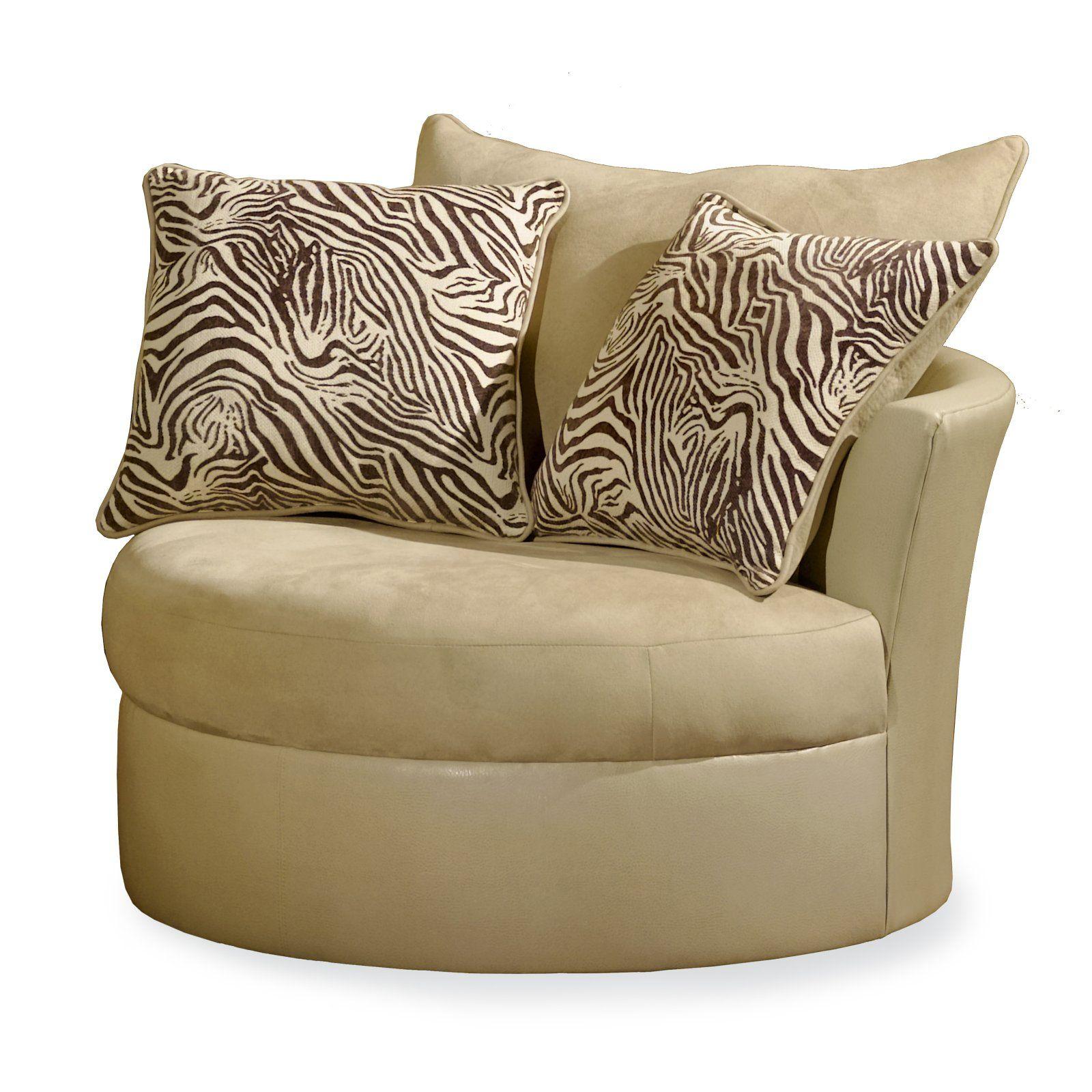 Zebra Chaise Lounge Chair  Sitting Room  Pinterest  Chaise New Bedroom Chaise Lounge Chairs Inspiration