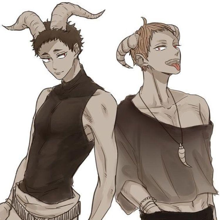 Mattsun & Makki
