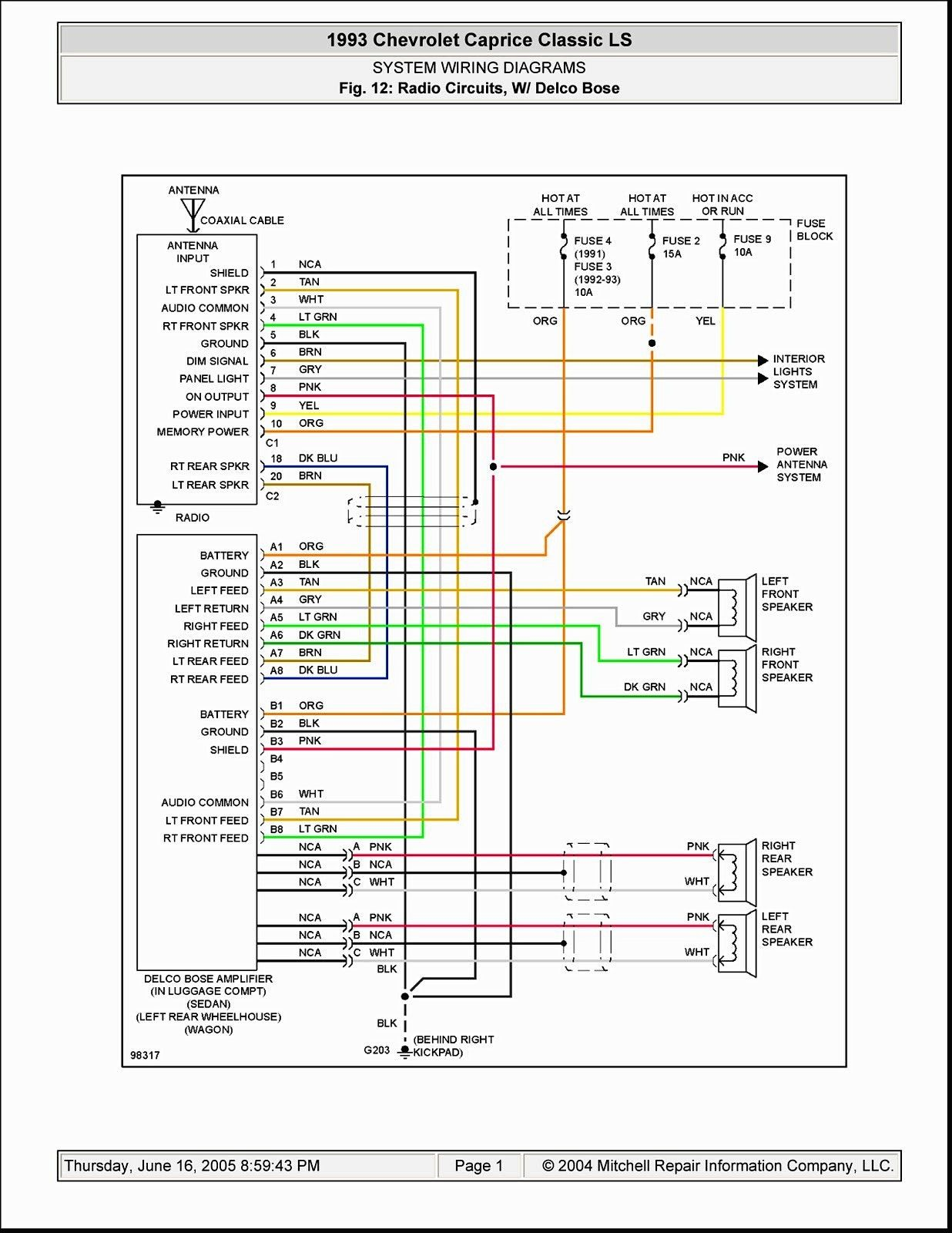 renault radio wiring diagram renault update list radio wiring diagram