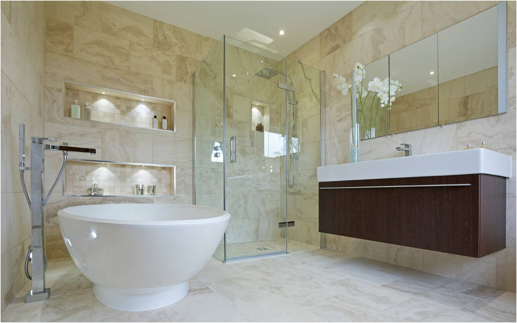 Best Photo Gallery For Website cost of bathroom fitter london bath fitters cost on inspirational from Designer Bathrooms London