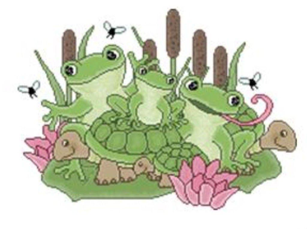 pin by viktoria gruzd on frog pinterest rh pinterest com Turtle Clip Art Mario Toad Clip Art