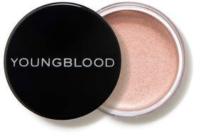 Young Blood Youngblood Mineral Cosmetics Luminous Creme Blush - Champagne Life #mineralcosmetics