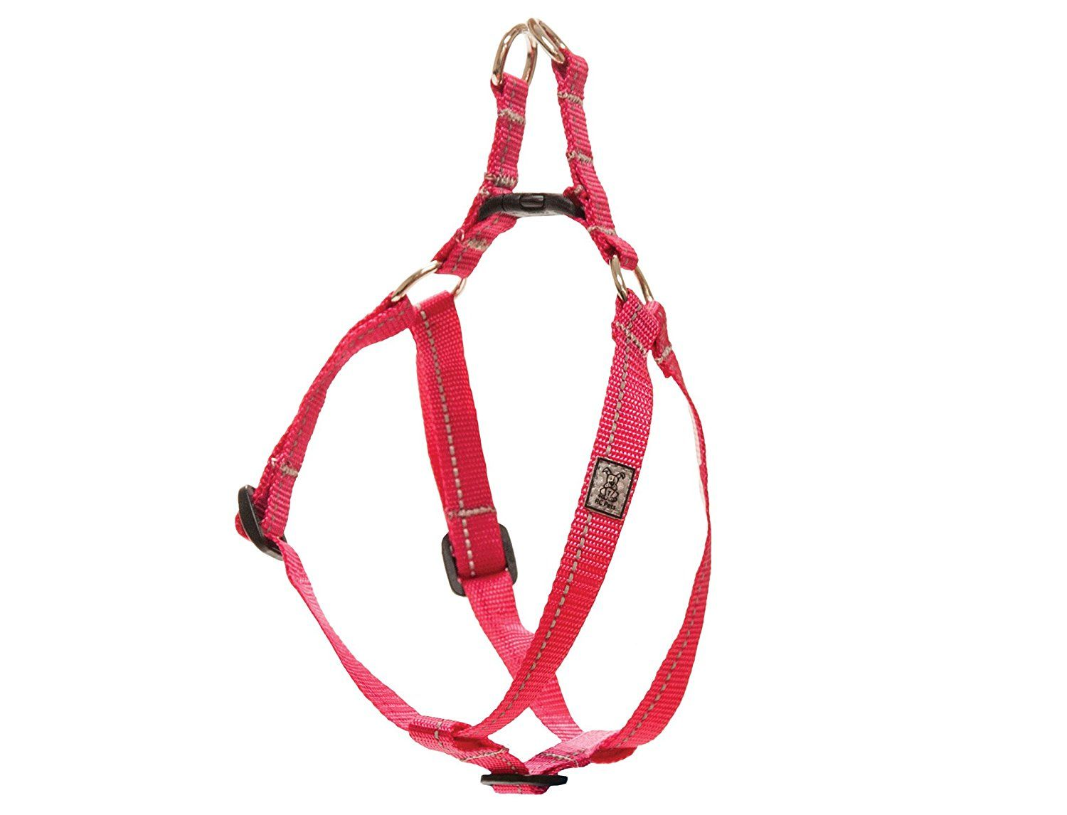 Rc Pet Products Primary Collection Step In Dog Harness For More Information Visit Image Link This Is An Affiliate Dog Harness Dog Socks Dog Harness Medium