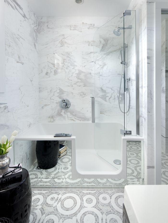 Badezimmer Design Badezimmer Badewanne Mit Dischzone Luxus Badewanne Badezimmer  Design