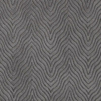 Duralee Cranbrook Fabric | Wayfair #velvetupholsteryfabric