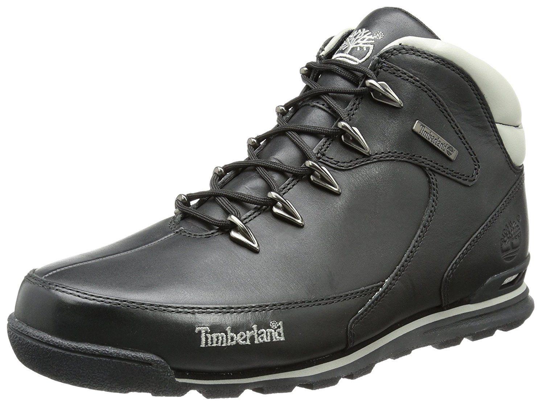 5ff43b43 Calzado TIMBERLAND para todas las edades. Todos lo talles y colores  diponibles. Estos son los nuevos modelos TIMBERLAND. En zapatosdemoda  tenemos calzado ...