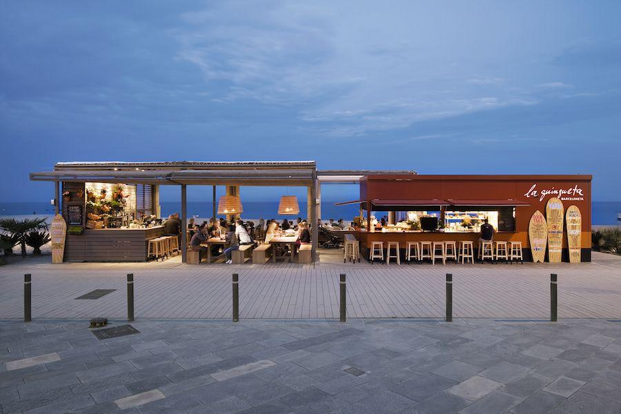 La-Guingueta-Barcelona-beach-bar-meritxellarjalaguer-03