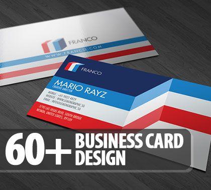 Franco business card design graphic design pinterest franco business card design graphic design pinterest business cards business and corporate branding reheart Choice Image