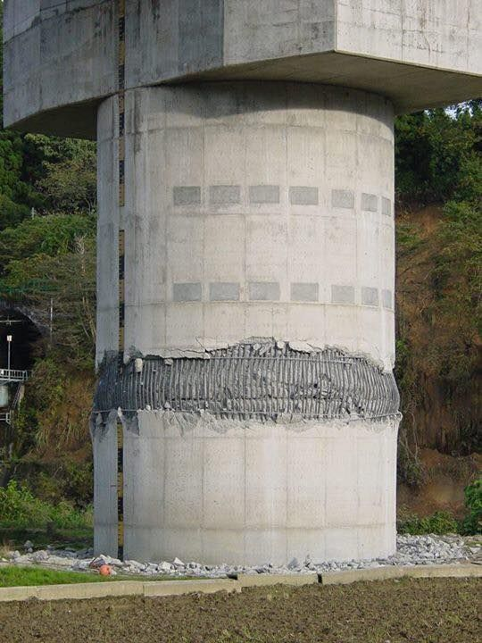 Pin de monero flores en construcci n concreto armado for Construccion de piscinas de concreto