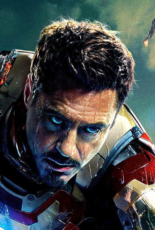Iron Man 3 So excited for this movie! Iron man tony stark