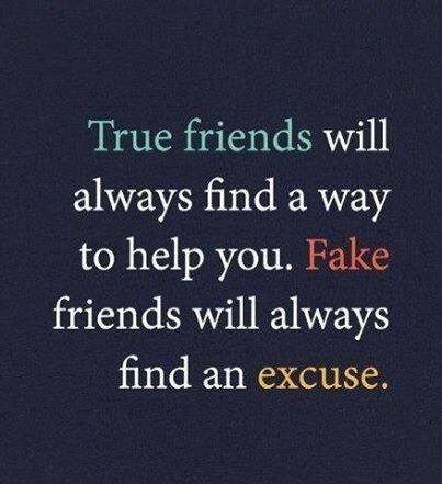 True Friends Friends Quotes True Friends Quotes Fake Friend Quotes