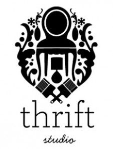 An Inspiration For A Logo For A Consignment Thrift Or Resale Shop Remember Inspiration Only T Graphic Design Logo Logo Design Graphic Design Collection
