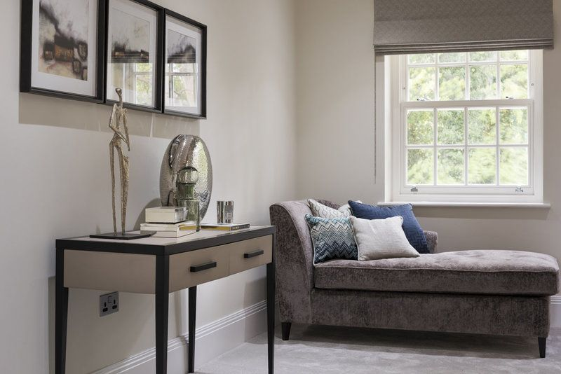 London based interior architectural and editorial photographer working closely with commercial residential designers bringing client   also marek sikora photography mareksikora on pinterest rh