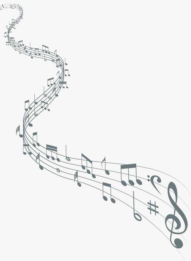 Musical Note Music Symbol Music Character Png Image Music