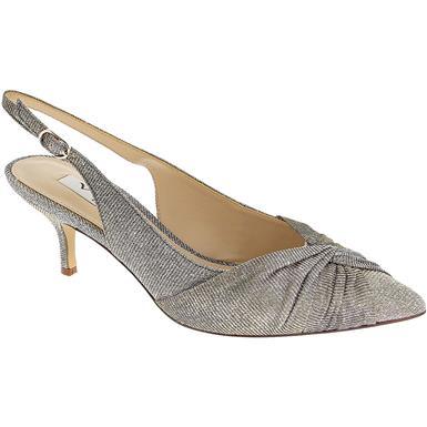 31++ Women grey dress shoes ideas