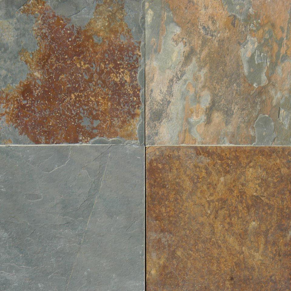 California Gold Slate Tile Natural Stone Tile California Gold