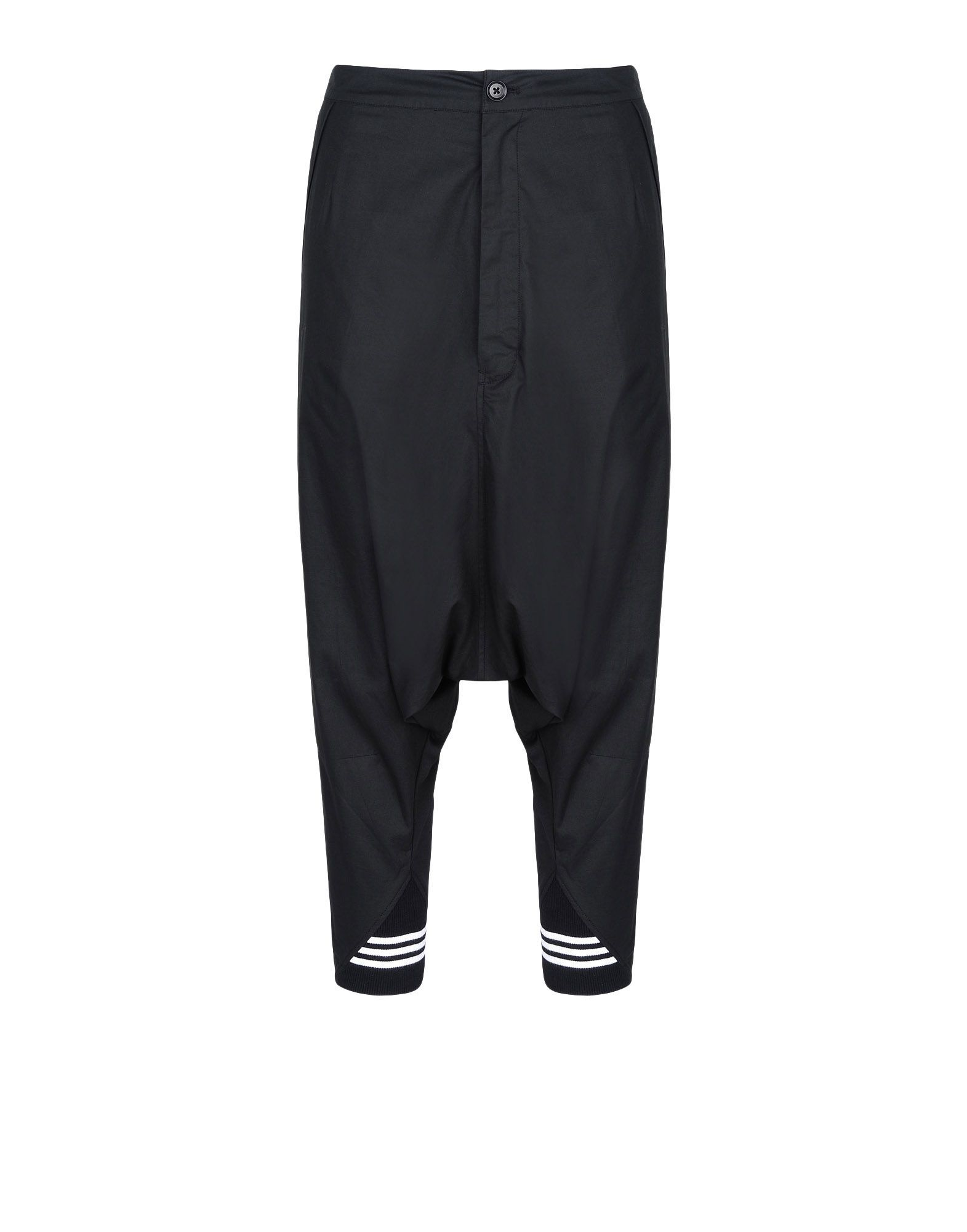 Check out the Y 3 ULTRALIGHT SAROUEL Casual Pants for Women and order today  on the official Adidas online store.