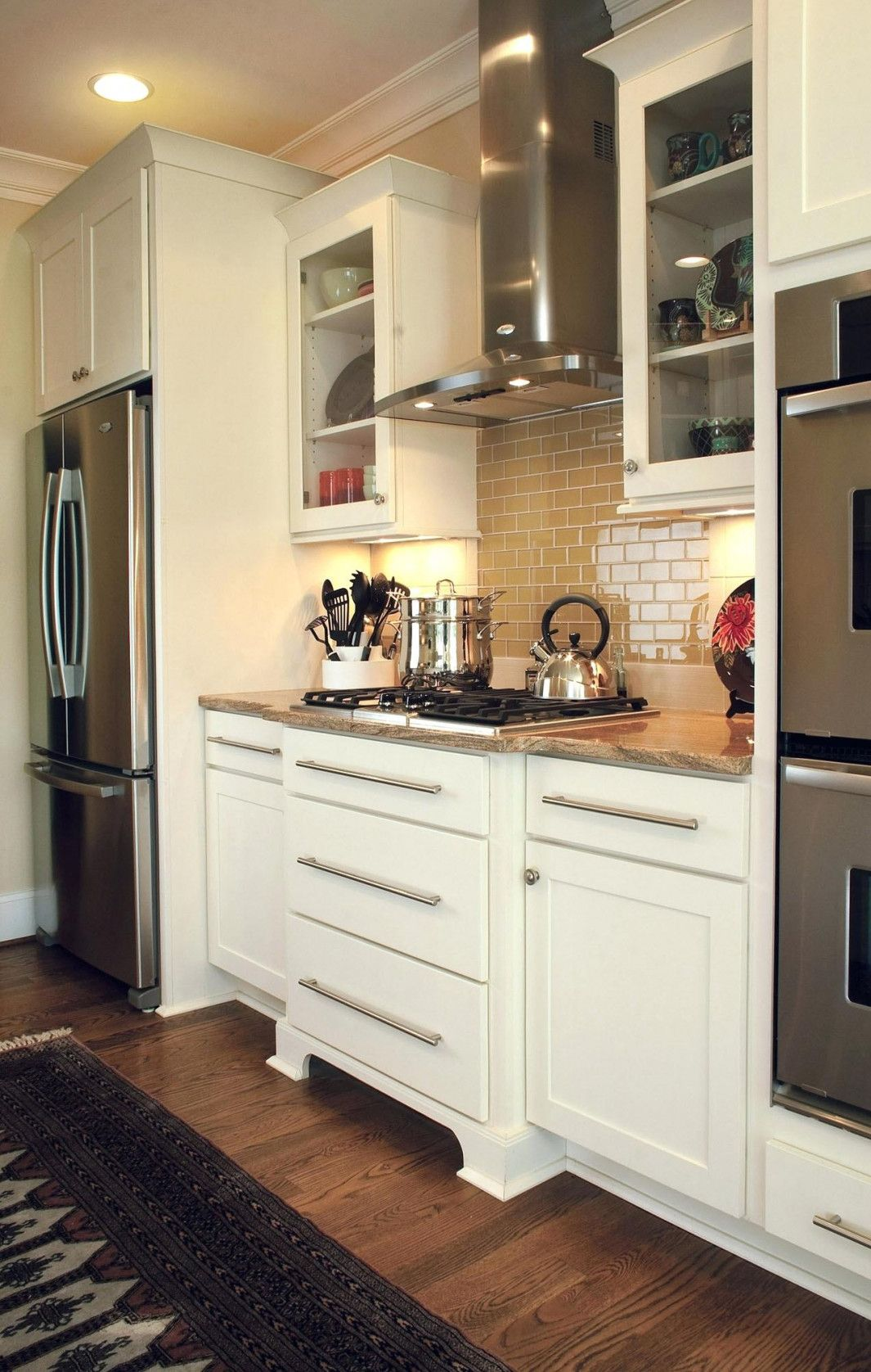 55 Unfinished Kitchen Cabinet Doors Only Kitchen Cabinet Inserts