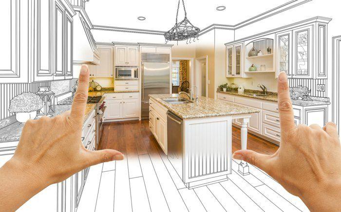 küchenplannung auflistung abbild der febaecdff jpg