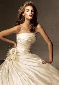 Dupion Silk Wedding Dress Google Search Silk Wedding Gown Designer Wedding Gowns Wedding Dresses
