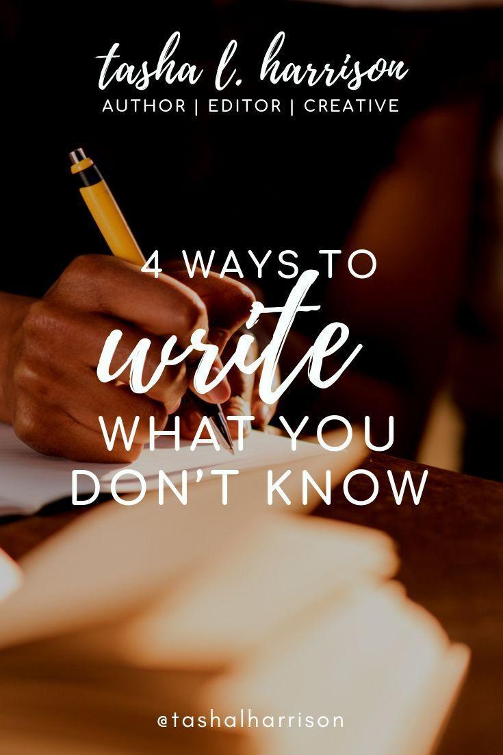 Mädchen kennenlernen was schreiben