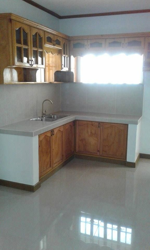 3-bedroom House and Lot Pre-selling in Molino I, Bacoor ID: 119526| RealEstate.PH