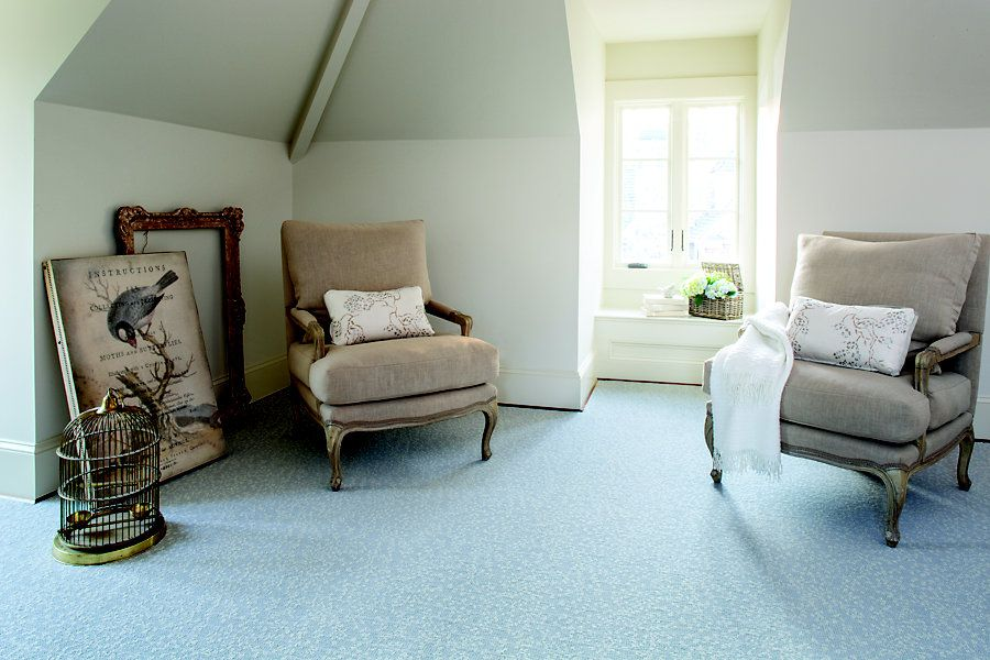 Karastan Fine Carpets And Rugs Since 1928 Living Room Carpet Carpet Design Fine Carpets
