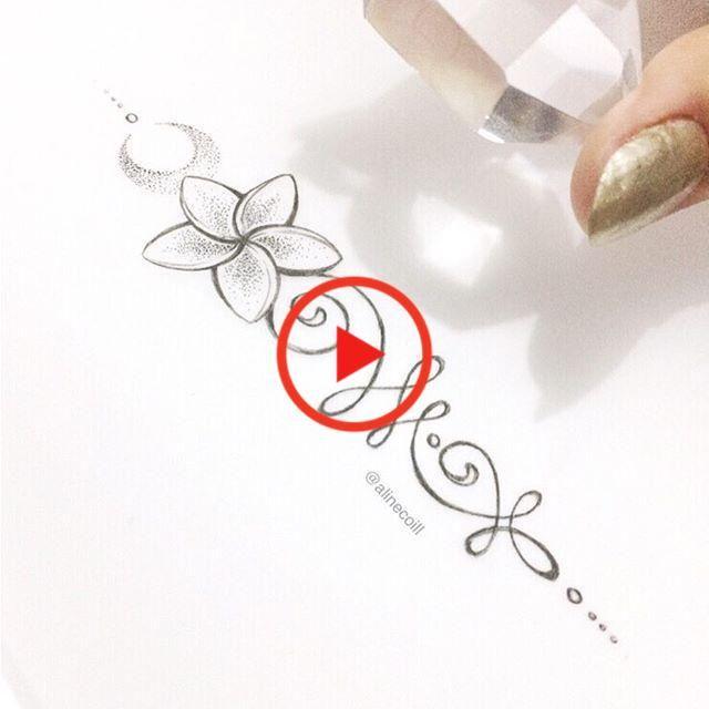 #a #SonnenblumenTattoo #Sunflower #sunflowertatto #weiteres • J A S M I M • Another sunflower tattoo! #sunflower #sunflowertattoo # ... - tattoos - #a #SonnenblumenTattoo #tattoo