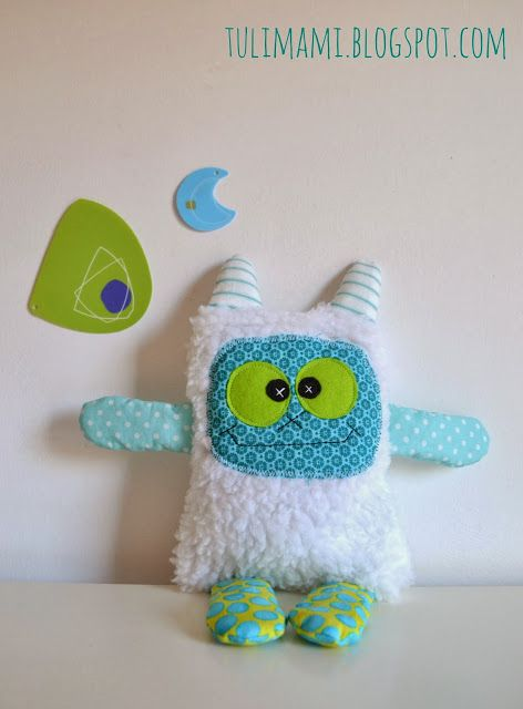 Abominevole Scaldolino My Diy Pinterest Sewing Pillows And