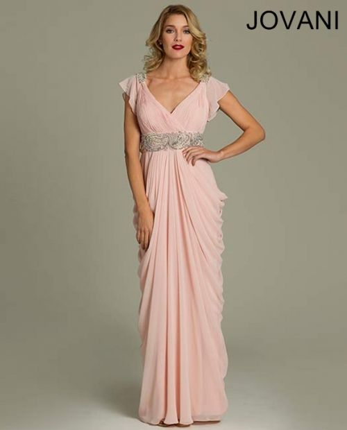 968c1638ff7 mother of the bride dresses beautiful