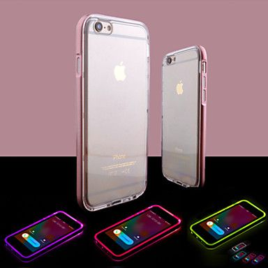 coque iphone 8 flash