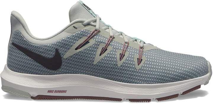 best service c6c34 129c2 Nike Quest Women s Running Shoes