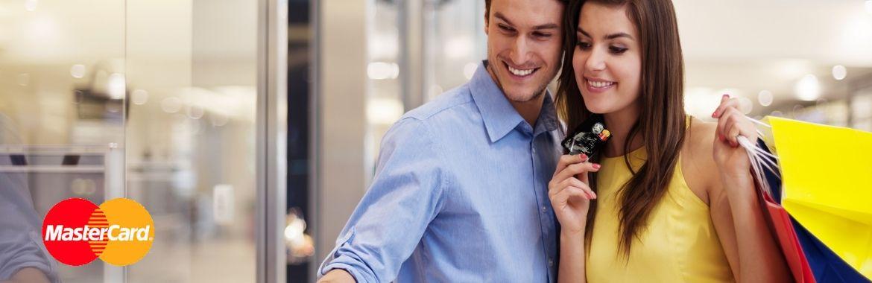 Für alle Perfektionisten im Marketing: Excalibur -  ...jetzt umgehend Ordern: Die Karte für kluge Köpfe VIP MemberCard Prepaid-MasterCard® - Deutsche SEPA jedoch Kartenkonto in England ..hier ordern: http://bit.ly/excaliburshop + als VIP-Partner Geld verdienen: http://bit.ly/excaliburpartnerhttp://www.excaliburcard.de/?r=110021279