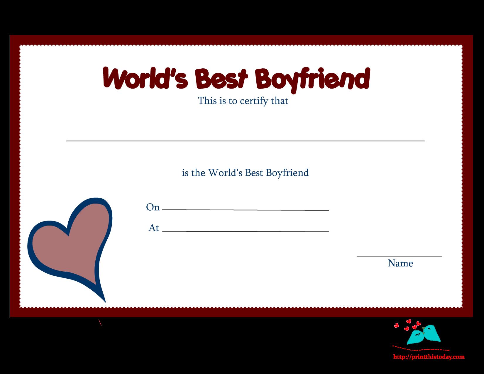 I Love My Boyfriend Coloring Pages | Duam