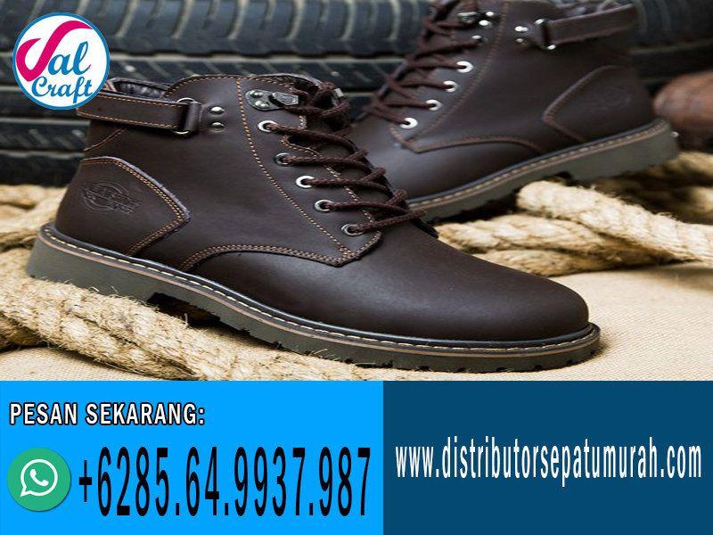 Sepatu Kulit Pria ace0262ba3