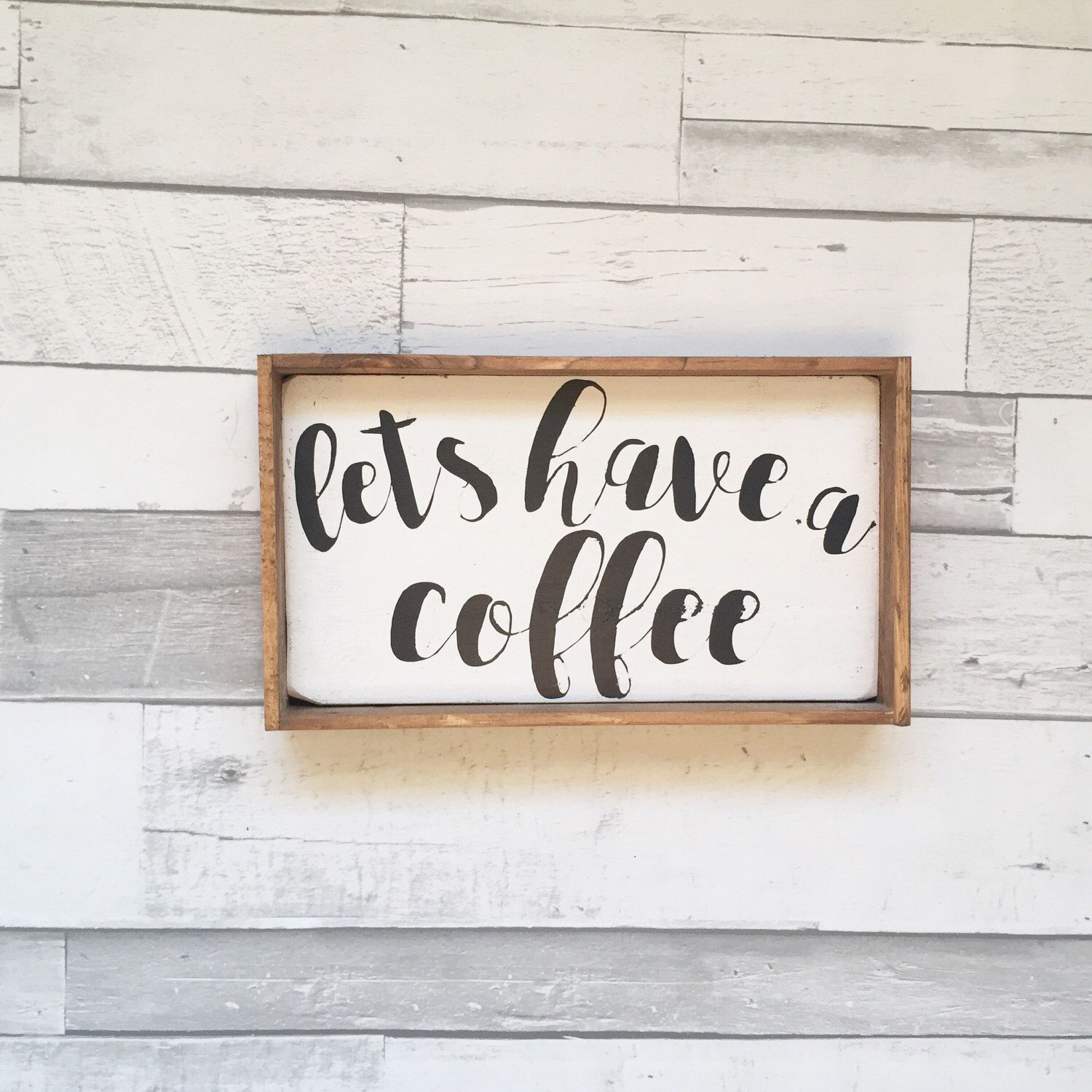 Coffee sign coffee signs signs