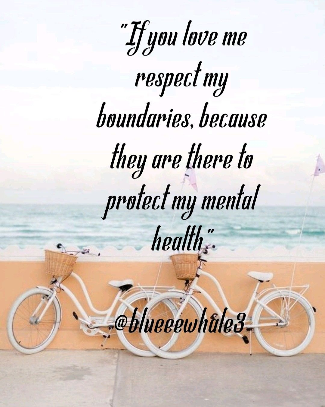 Pin on mental health quotes awareness