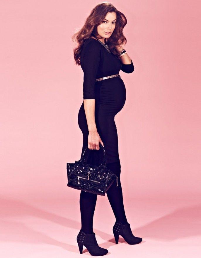 Maternity Dresses - Maternity stylish Dresses | Seraphine US >>> www ...