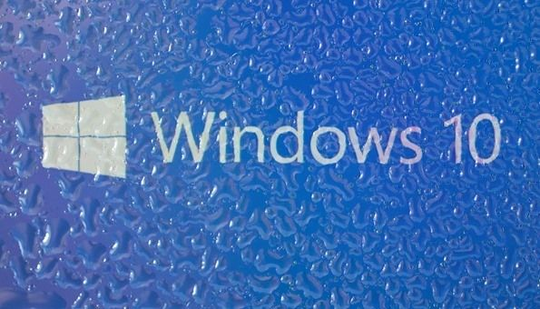 Life After Using Windows 10 for a Month: Should You Upgrade?