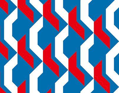 "Check out new work on my @Behance portfolio: ""Colofish Branding/ Identity"" http://be.net/gallery/44591213/Colofish-Branding-Identity"