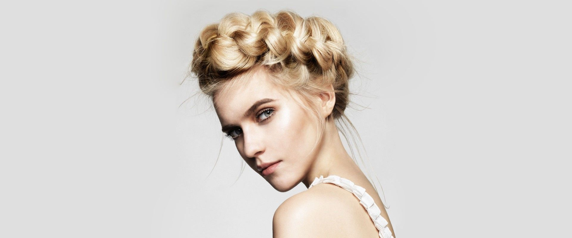 Pin by juno on beautiful hair pinterest