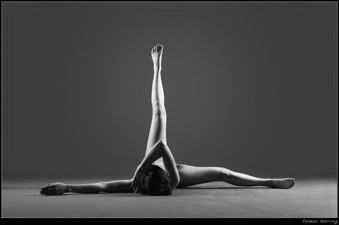 El Arte en la Vida: Thomas Doering - Fotógrafo No Profesional Alemán