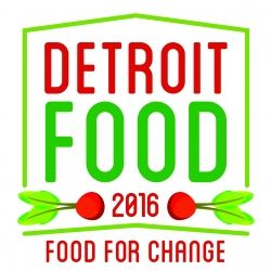 Check out Detroit Food 2016 by Detroit Food Policy Council!