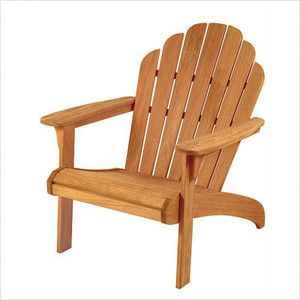 Adirondack Chairs In 3 Diffe Finishes New River Casual Furniture